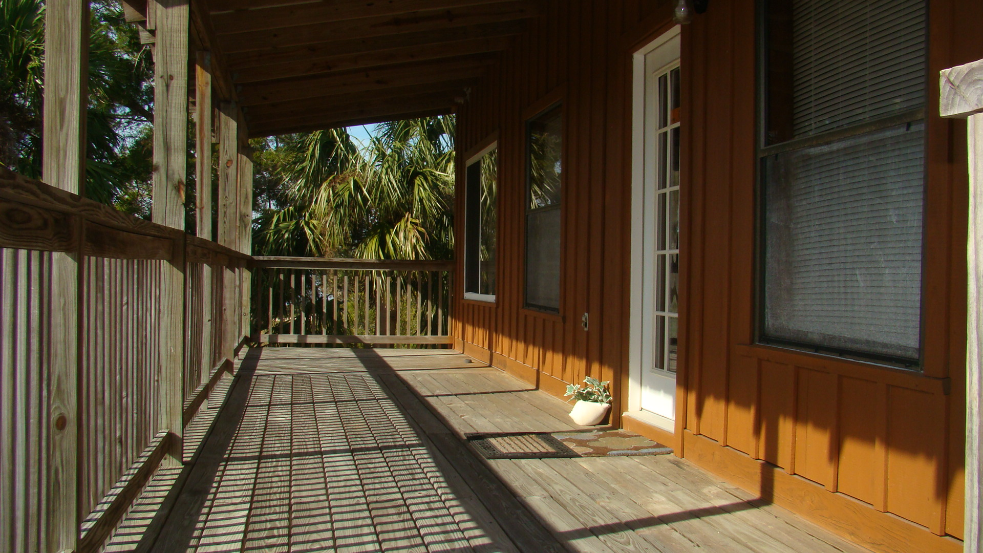 index of florida vacation rentals waterfront homes horseshoe hideaway