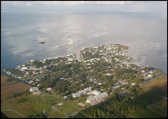 Florida Vacation Rental Properties Compass Realty